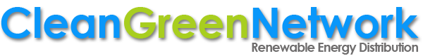Clean Green Network